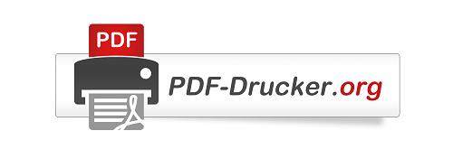 pdf drucker pdf dateien kostenlos erstellen. Black Bedroom Furniture Sets. Home Design Ideas