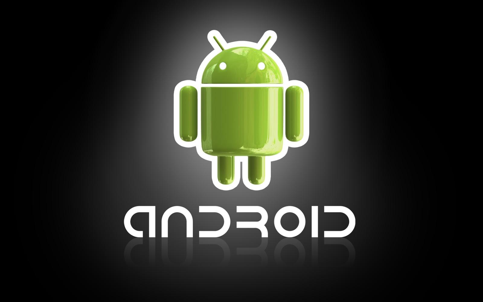 PDF Drucker für jedes Betriebssystem: Android
